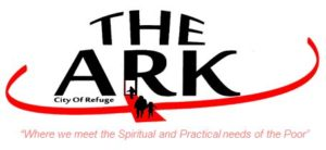 The Ark City of Refuge