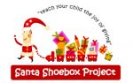 santa-shoebox