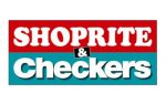 shoprite-and-checkers