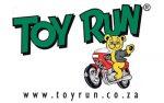toy-run